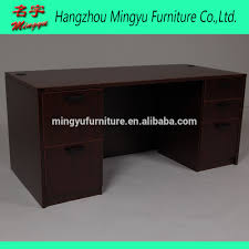 tv computer table tv computer table suppliers and manufacturers