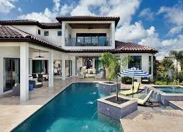 100 beautiful mediterranean homes mediterranean house style