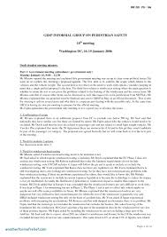 report writing template ks1 report writing template ks1 awesome food diary template