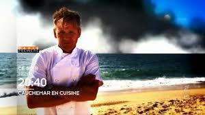 w9 replay cauchemar en cuisine w9 replay cauchemar en cuisine uteyo