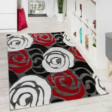 Wohnzimmer Schwarz Grau Rot Wandgestaltung Wohnzimmer Grau Rot Ziakia Com Wohnzimmer Modern