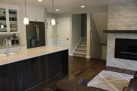 full house remodel radigan remodeling u0026 design