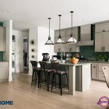 Kitchen Cabinets Kent Cabinets To Go 42 Photos U0026 28 Reviews Kitchen U0026 Bath 24619