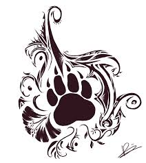 tribal tattoo designs what is the future of tribal tattoos feminine bear tattoos planning on getting this tattooed on my