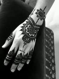 49 best mehendi images on pinterest henna tattoos henna mehndi
