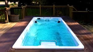 above ground lap pool decofurnish indoor lap pool cost nurani org