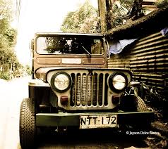 philippine jeep drawing philippines asin at paminta page 2