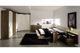 Modern Bedroom Designs 2016 by Decor Studio Apartment Furniture Ideas Simple False Ceiling