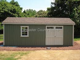 6 Foot Overhead Door Storage Structures New Sheds A Frame Garages 6 Ft New
