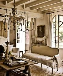 french cottage decor french inspired interior design and décor ideas paint pattern