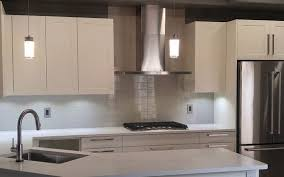 kitchen cabinet lighting canada custom cabinet lighting packages by led lights canada