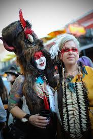 new orleans will celebrate halloween new orleans will a guide to