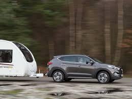 hyundai tucson towing capacity 2013 hyundai tucson review hyundai tow cars practical caravan