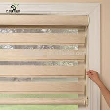 Blinds Lowest Price Adhesive Blinds Adhesive Blinds Suppliers And Manufacturers At
