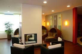 designer kamin wood fireplace insert sided innovation kamin design idolza