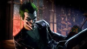 batman arkham origins u0027 new joker shows off skills with killing