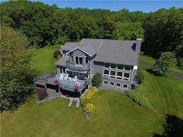open houses homes for sale in eau claire wi brenizer