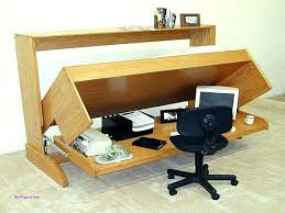 Built In Computer Desk Home Built Computer Desk Home Built Desktop Computer Clicktoadd Me