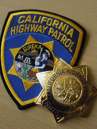 Chp Log by P9020008 Chp Badge And Patch Denesy1960 Flickr