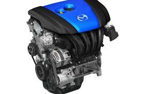 All New Mazda Cx 5 Crossover Makes Its World Premiere In Frankfurt