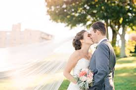 wedding photography dinnar photography maine wedding photographer