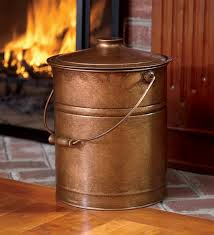 ash bins fireplace accessories decorate your fireplace with