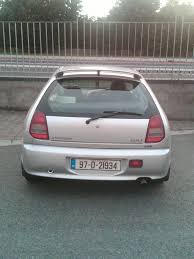 mitsubishi colt ralliart specs bayo4life 1997 mitsubishi colt specs photos modification info at