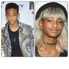 Jaden Smith Meme - anyone else think that willow smith might just be jaden smith in