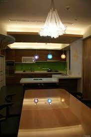 Chinese Kitchen Design Interior Pik Interiorpik On Pinterest