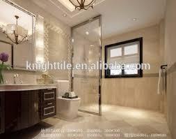Rustic Bathroom Tile - no slip rustic bathroom tile 3d sand stone ceramic floor tile