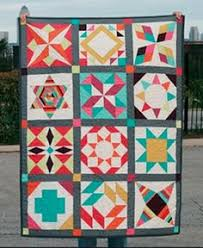Bookshelf Quilt Pattern Sew Mojo 1 Mini Quilt Pattern Download Mini Quilt Patterns