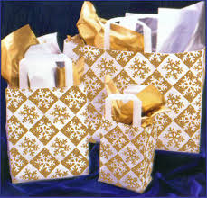 custom bags wholesale plastic bags gift bags shopping bags