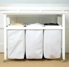 Bathroom Laundry Storage Bathroom Clothes Hers Cozy Room Design Laundry Her Bathroom