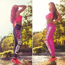 trendy running clothes for women fashiongum com