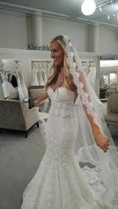 of the dress season 14 featured dress pnina tornai sparkle embellishment