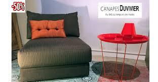 canap duvivier tarif magasin de meuble montpellier destockage duvivier must mobilier