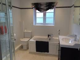 Bathrooms St Albans Bathroom Fitter Random Task Plumbing U0026 Installations