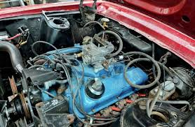 1968 mustang engines 1968 ford mustang 289 engine photo 77340097 1968 ford mustang