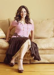 sara evans country photos posters u0026 covers