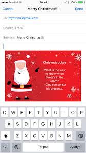 christmas countdown 2017 w christmas jokes on the app store