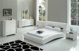 Bedroom Sets With Mattress Included Bedroom Settings Ideas Moncler Factory Outlets Com