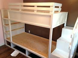 Loft Bed With Crib Underneath Bunk Bed With Crib Underneath Medium Size Of Bunk Bed Best Bunk