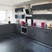 Small L Shaped Kitchen Designs Sweet Small L Shaped Kitchen Design With Granite Counter Top