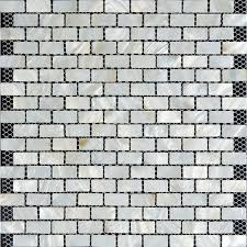 White Subway Tile Backsplash Ideas by White Subway Tile Backsplash Ideas Bathroom 3 5x1 1 6 Inch Mother