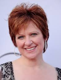 hip haircuts for women over 50 pixie cut gallery of most popular short pixie haircut for women