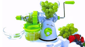 Kitchen Tools And Gadgets by 15 Kitchen Gadgets U0026 Kitchen Tools Put To The Test Youtube