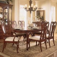 oval dining room table sets oval dining room table sets pantry versatile