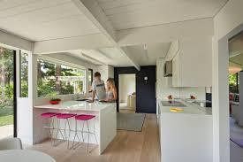 cuisine blanches 15 idées déco pour dynamiser une cuisine blanche