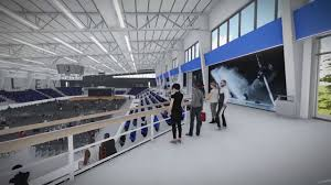 bentley university athletics logo bentley university multipurpose arena plans youtube