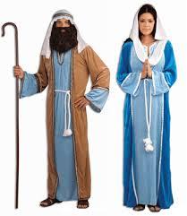 Goddess Love Halloween Costume Ancient Costumes Greek Roman Egyptian Arabian